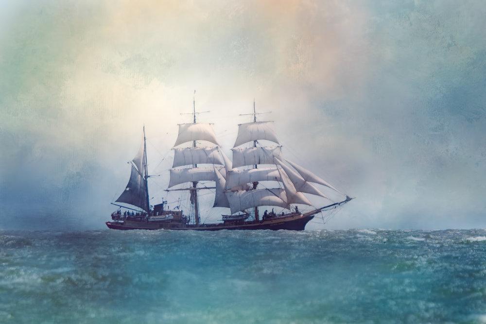 Tall Ship 1-4.jpg