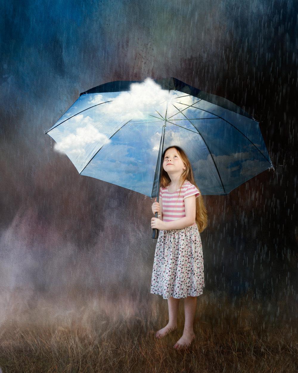 Summer Time Rain-7.jpg