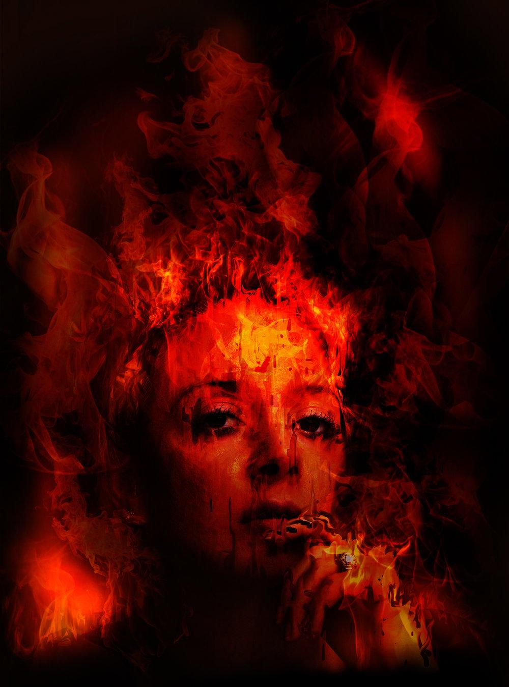 On Fire-117.jpg