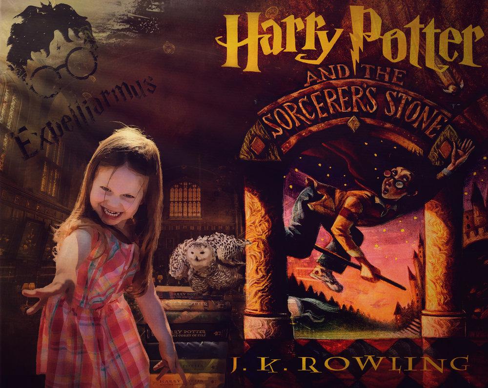 Harry Potter Maggie-112.jpg