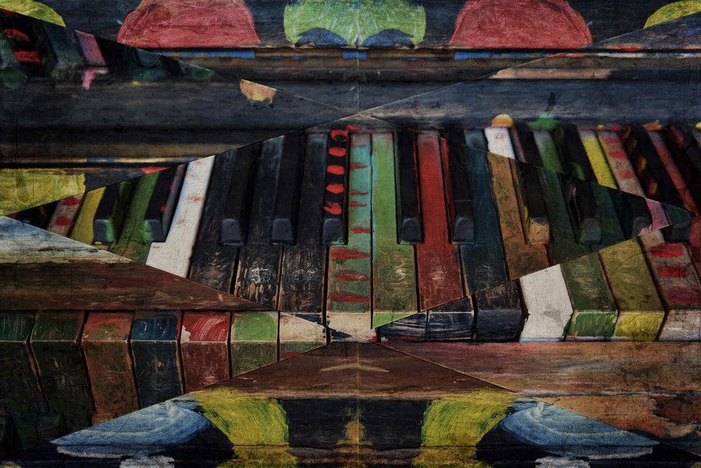 Piano Keys-118.jpg