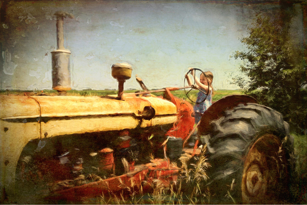 Tractor Maggie-119.jpg