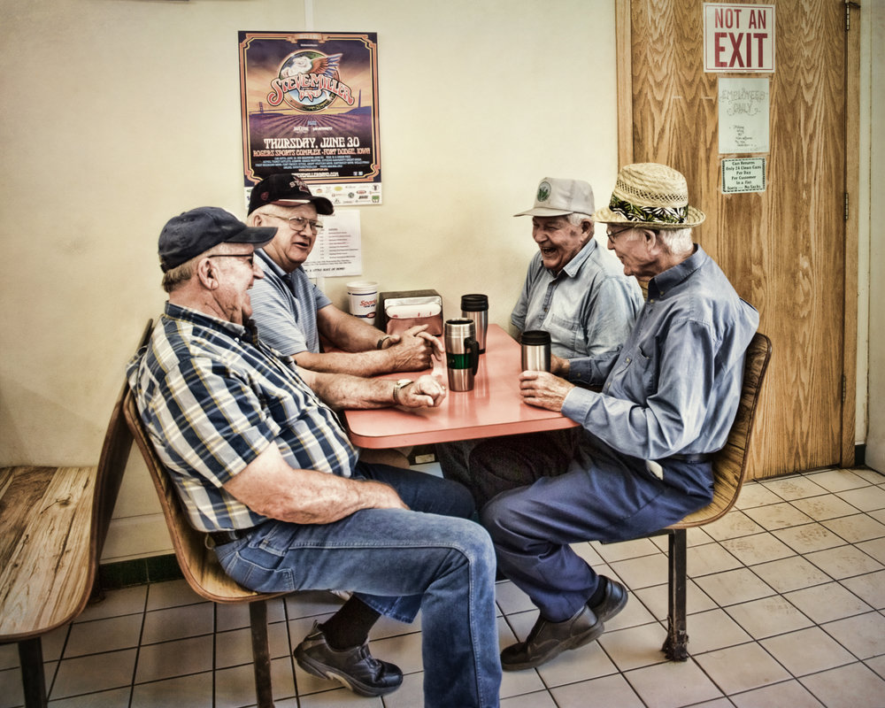 Coffee Guys-123.jpg