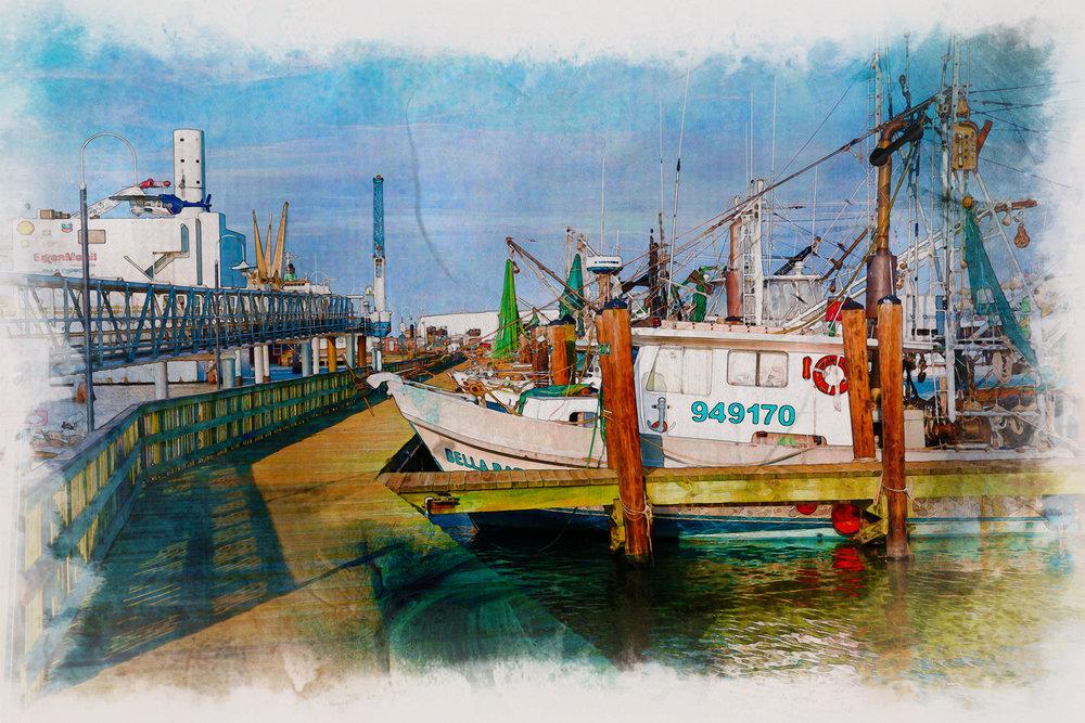 Shrimp Boat Series-4-2-148.jpg