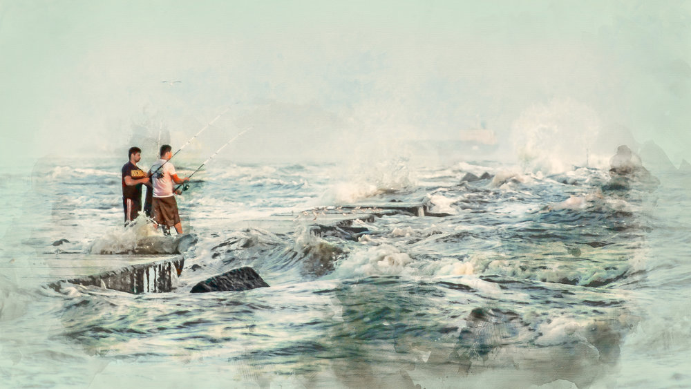 Fishing Jetty-156.jpg