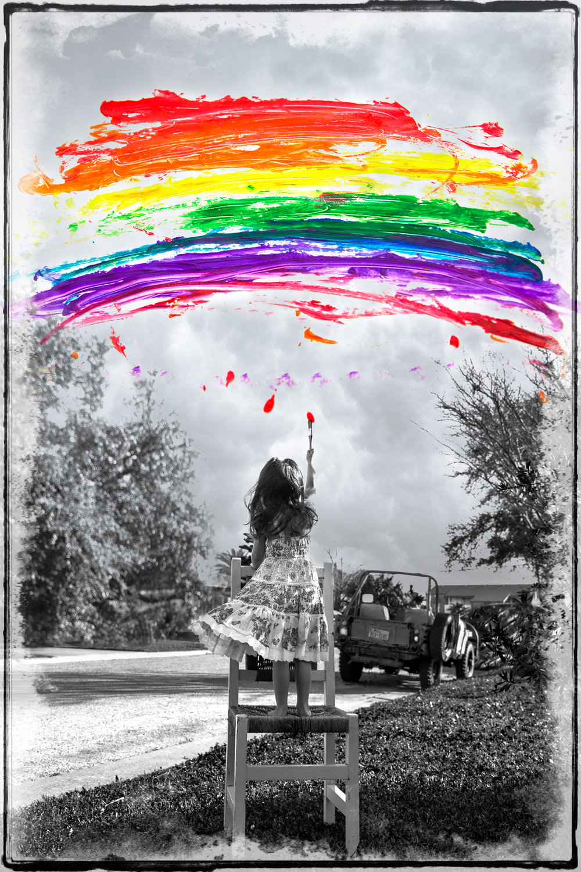 Maggie's Rainbow (Full)-154.jpg