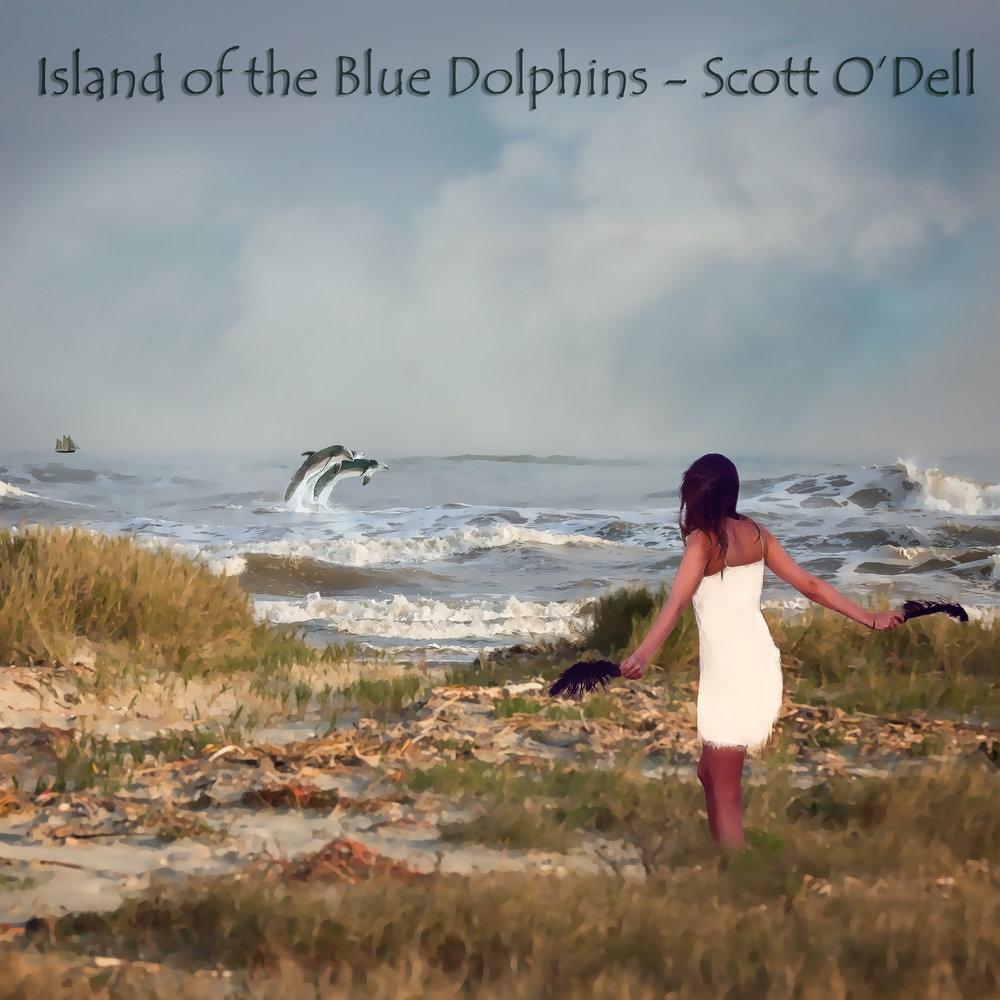Island of the Blue Dolphins-158.jpg