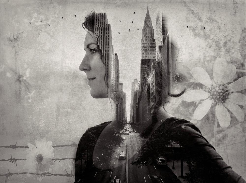 Dreaming of NYC (Full)-159.jpg