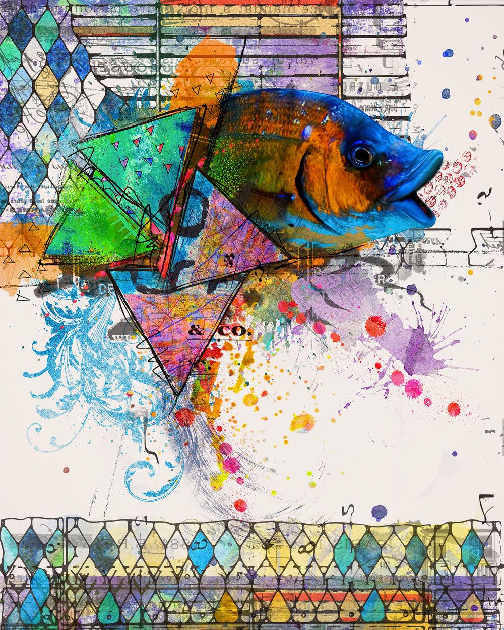 Psychedelic Fish (White)-176.jpg