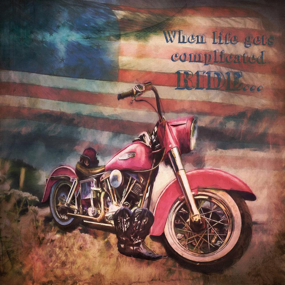 Motorcycle 5-205.jpg