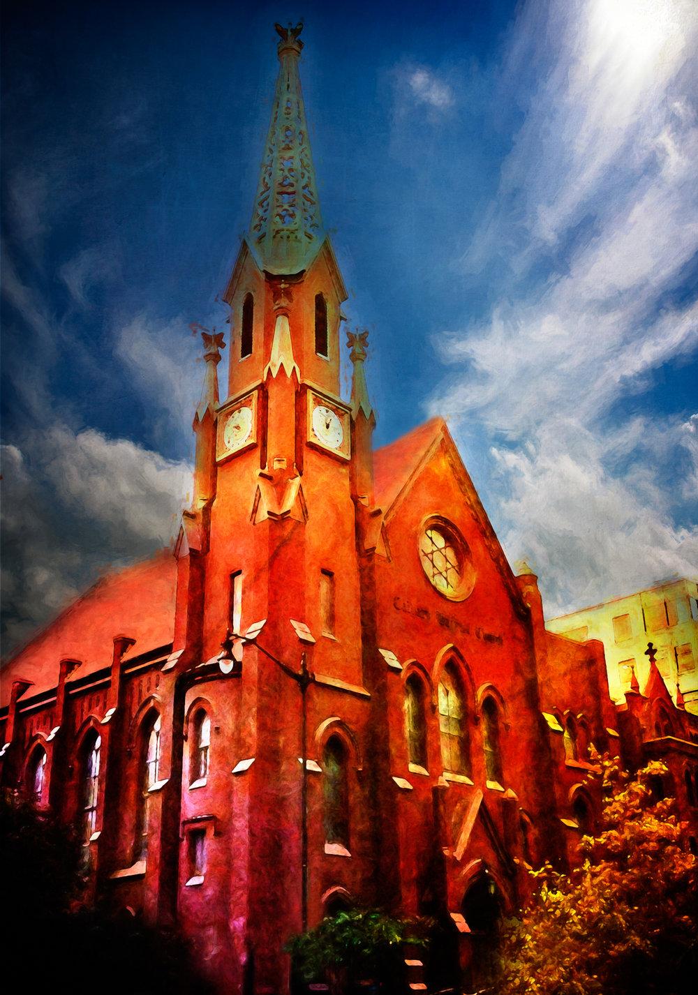 Calvary Baptist Church DC (Full)-210.jpg