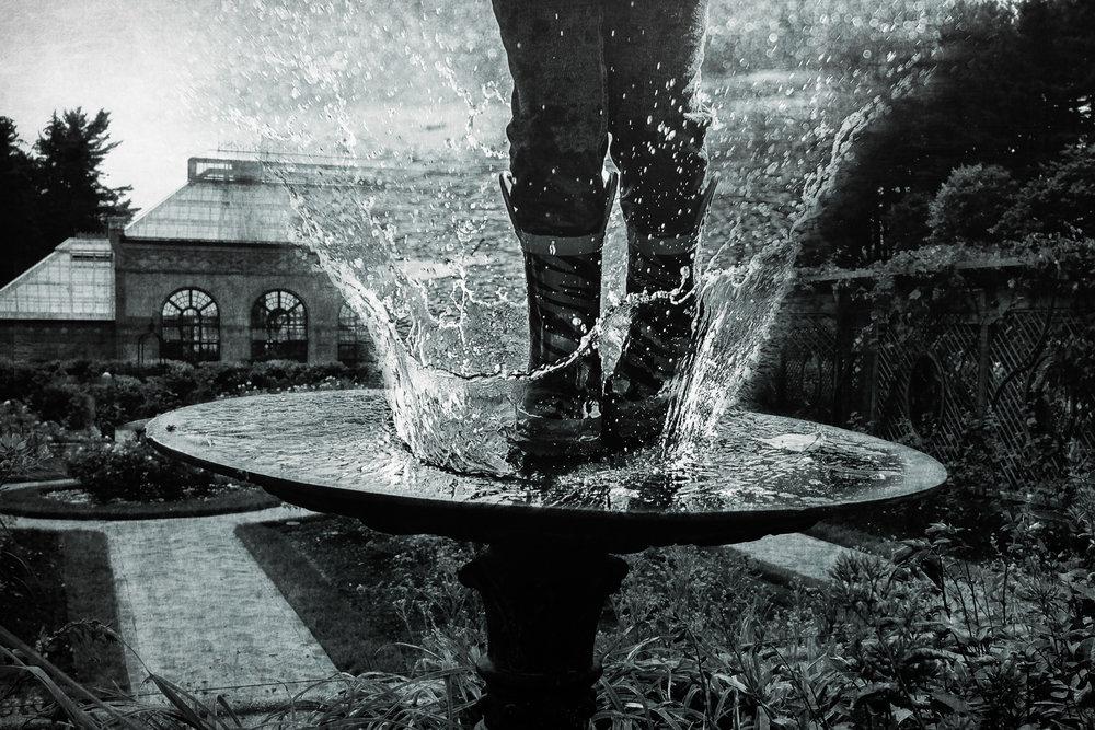 Big Splash (Full)-211.jpg