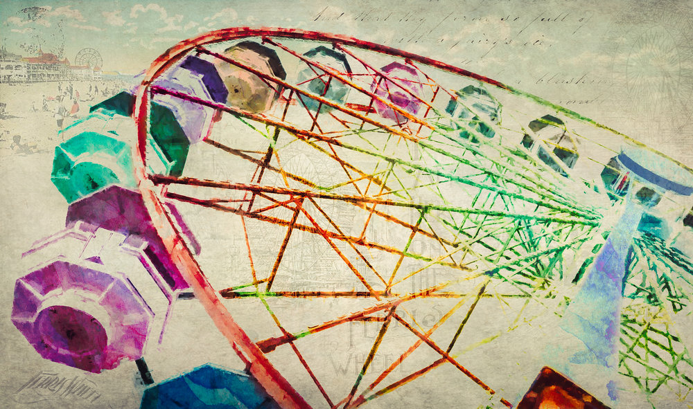 Postcard Ferris Wheel (Full)-1-214.jpg