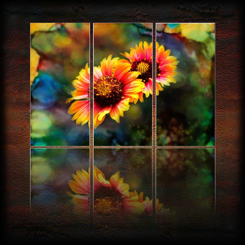Cemetary Flowers 3-233.jpg