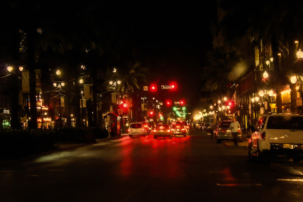 Bourban Street-238.jpg