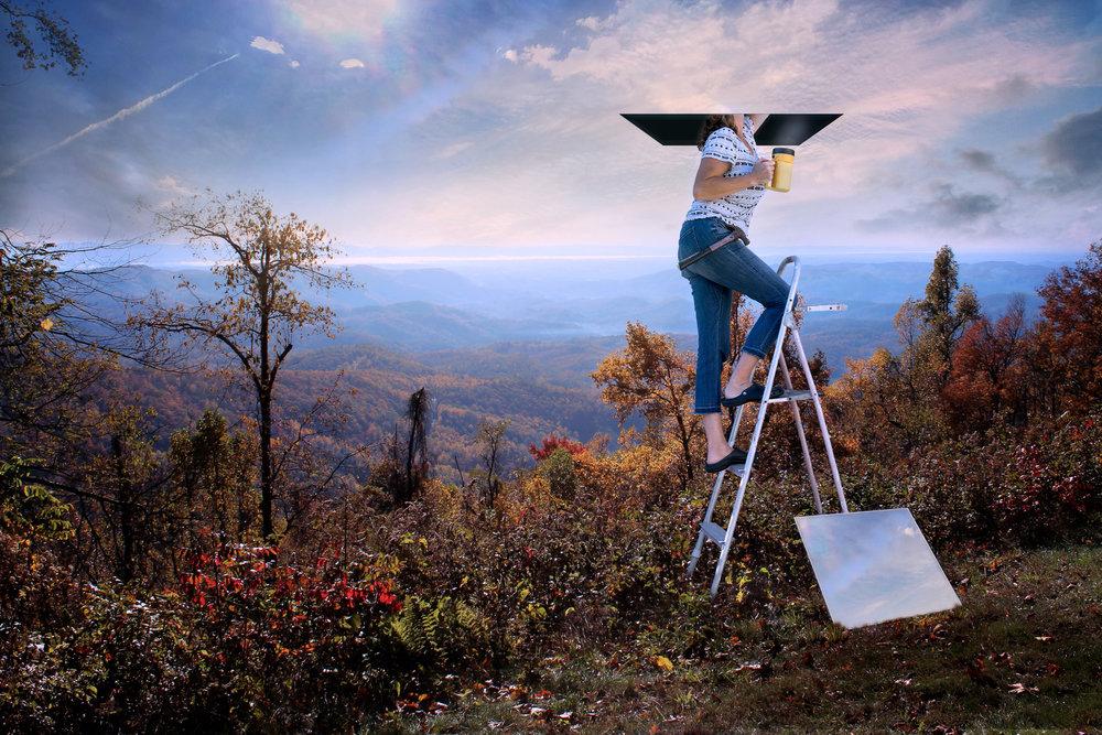 Me on a Ladder 3-240.jpg