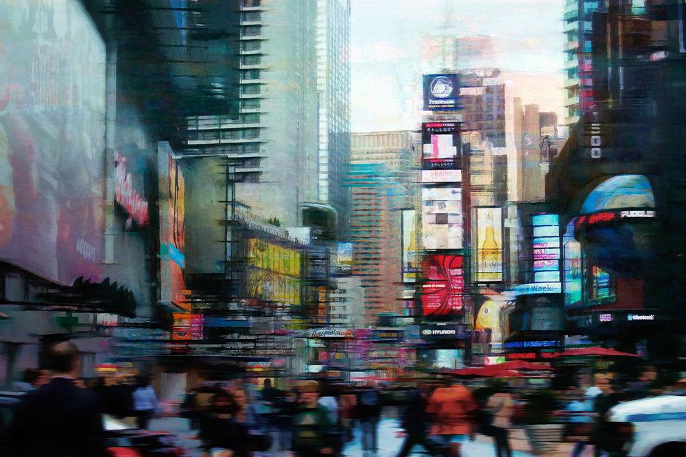 Dreamy NYC-243.jpg