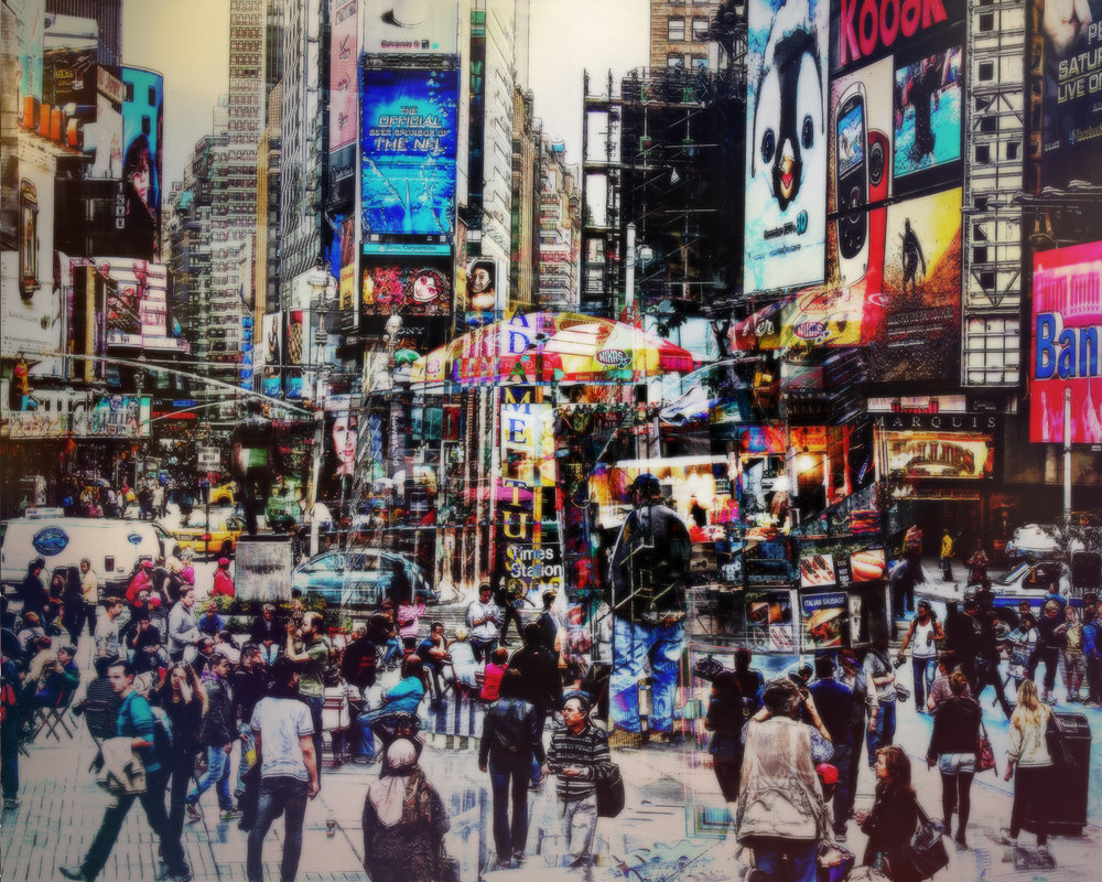 Times Square-244.jpg