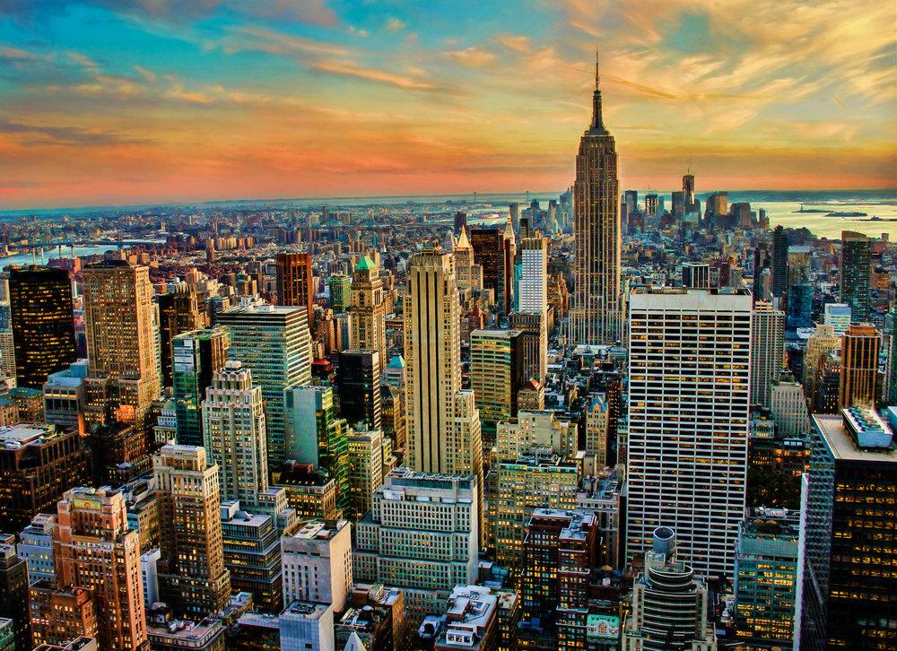 NYC 7 (Fav)-248.jpg