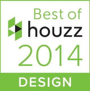 bestofhouzz2014.jpg