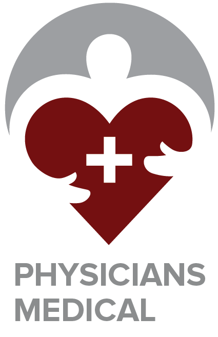 Physicians Medical