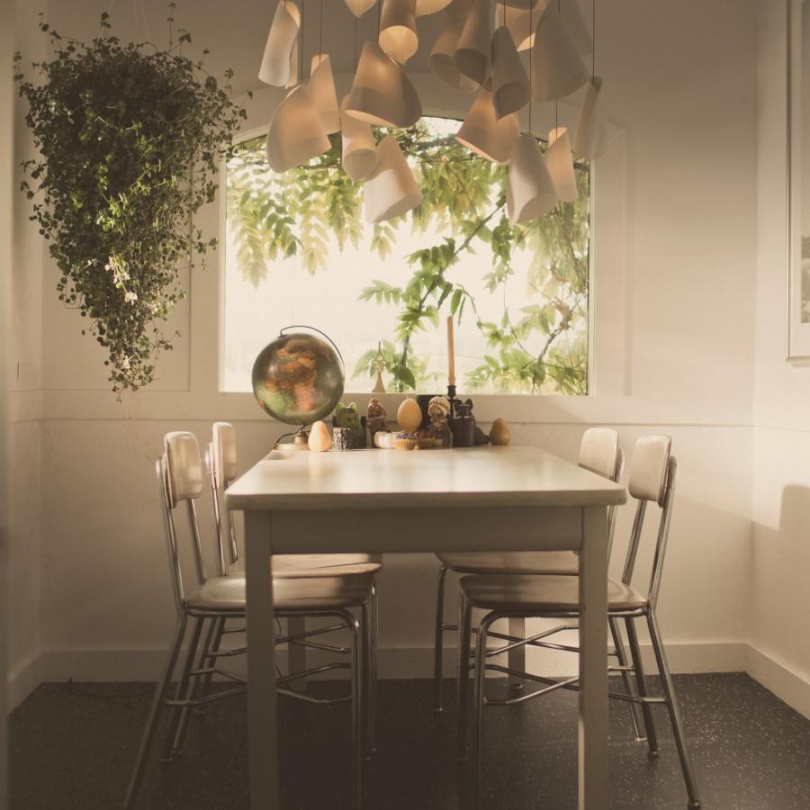 SetWidth900-OaHouse-Dinning1.jpg