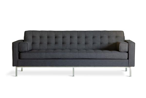 Spencer-Sofa-Ink.jpg