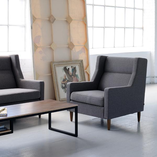 Carmichael Chair-TotemStorm.JPG