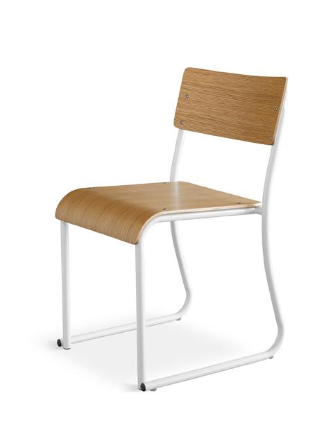 Church-Chair-oak-white.jpg