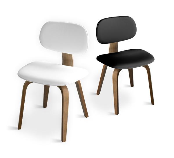 Thompson Chair Walnut.jpg