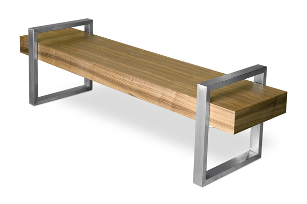 Return Bench Walnut.jpg