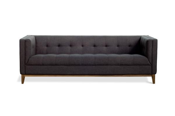 Atwood-Sofa2.jpg