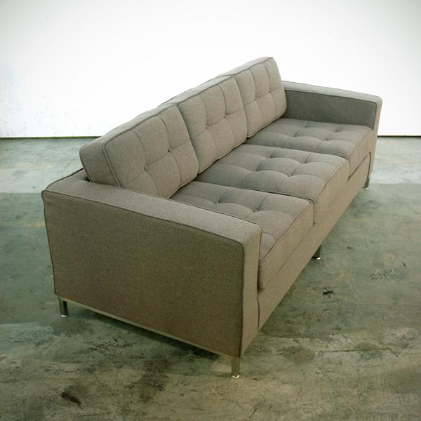 jane sofa - storm.jpg