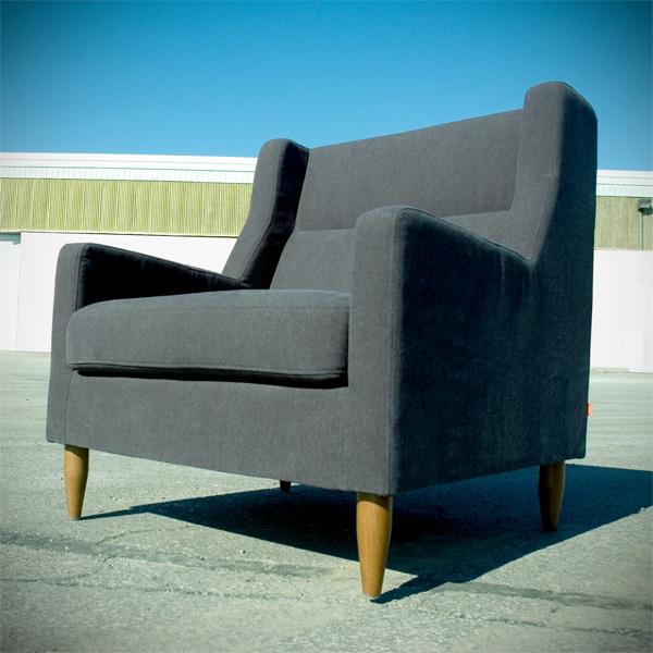 Carmichael-Chair02.jpg