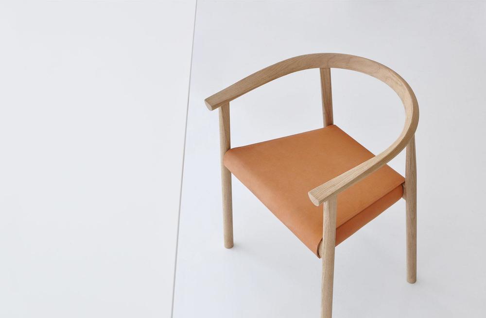 Tokyo-Chair-2.jpg