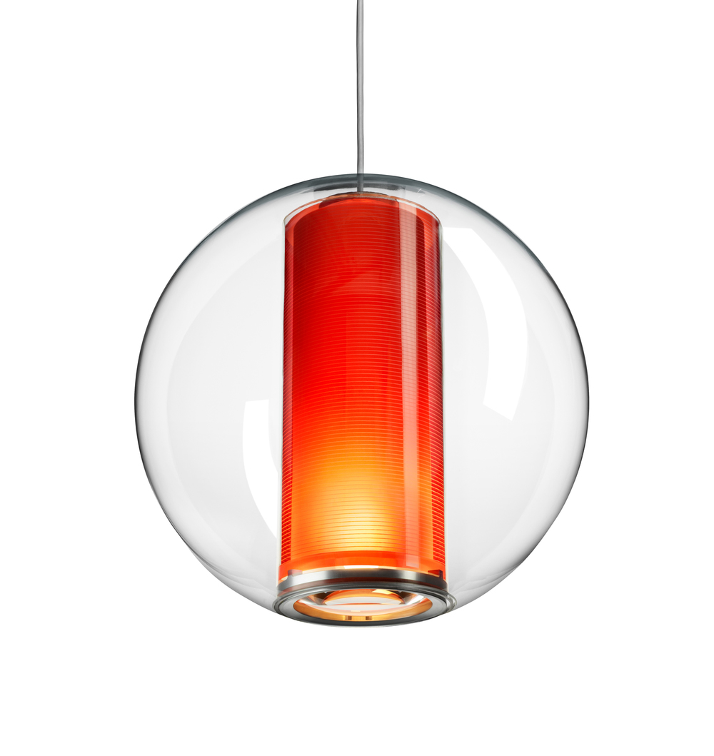 bel_occhio_pendant_orange_72_download.JPG