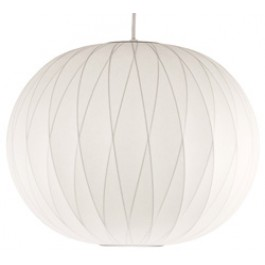 modernica_bubble_criss_cross_lamp_suspension_ball.jpg