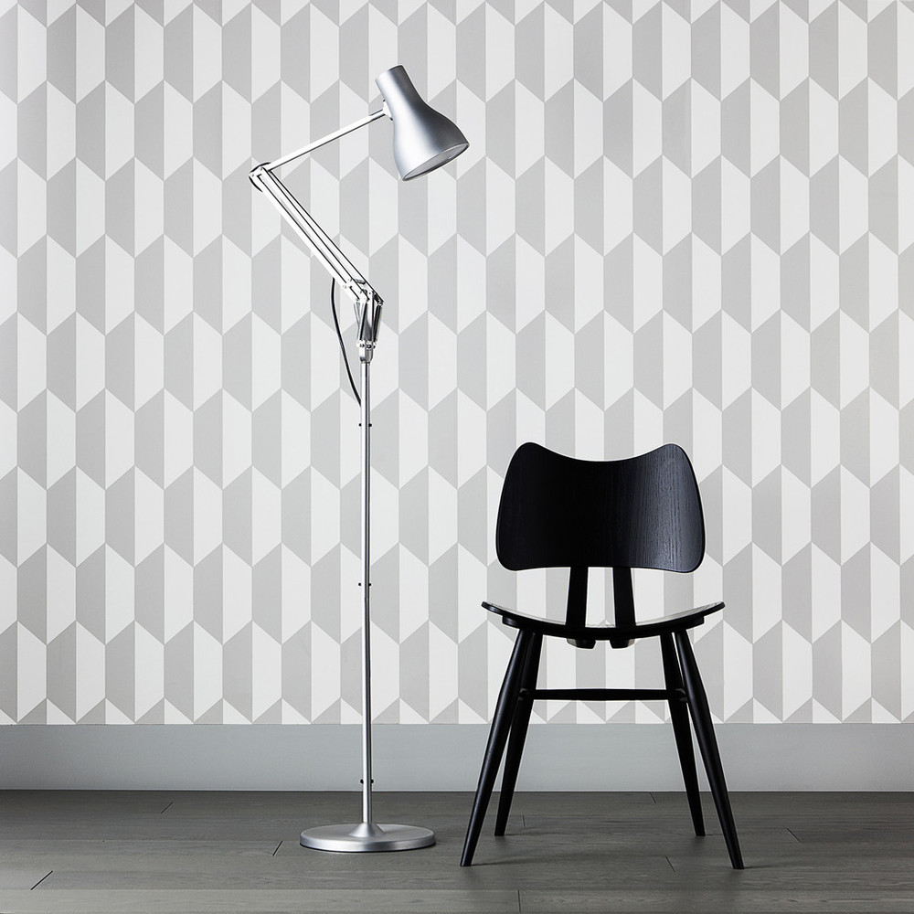Type75-Floor-Light-by-Anglepoise-001_1024x1024.jpg
