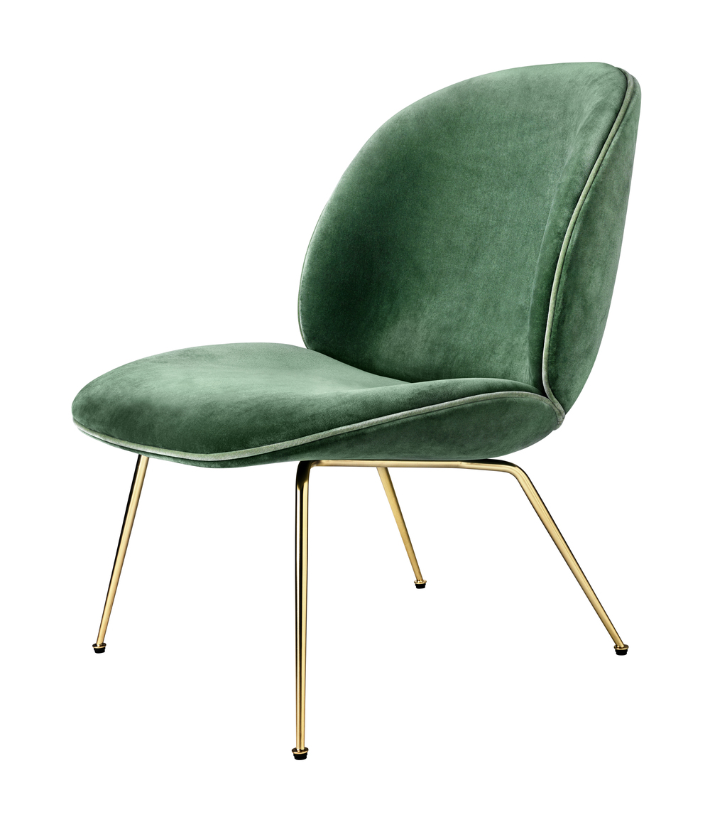 Beetle Lounge Chair_Velour_G075-234_Brass_Front.jpg