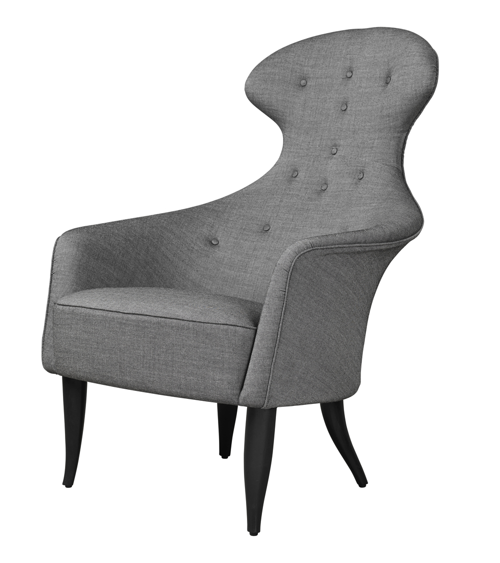 Eva Chair_Remix 2 152_front.jpg