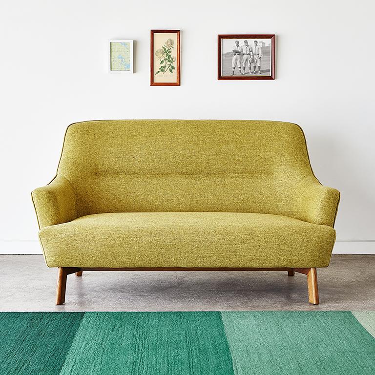 Hilary LOFT Sofa - Bayview Dandelion - L01.jpg