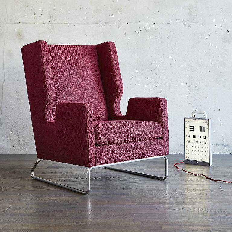 Danforth Chair - Andorra Sumac - L01.jpg