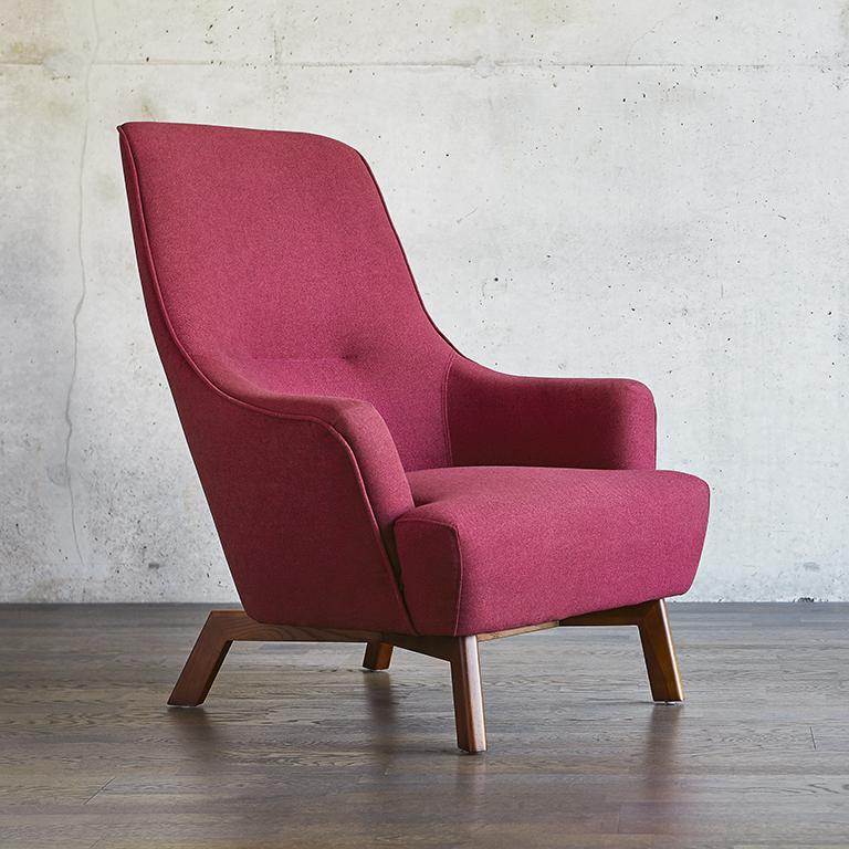 Hilary Chair - Stockholm Merlot - L01.jpg