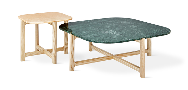 Quarry Tables - Verde & Aurora - P01.jpg