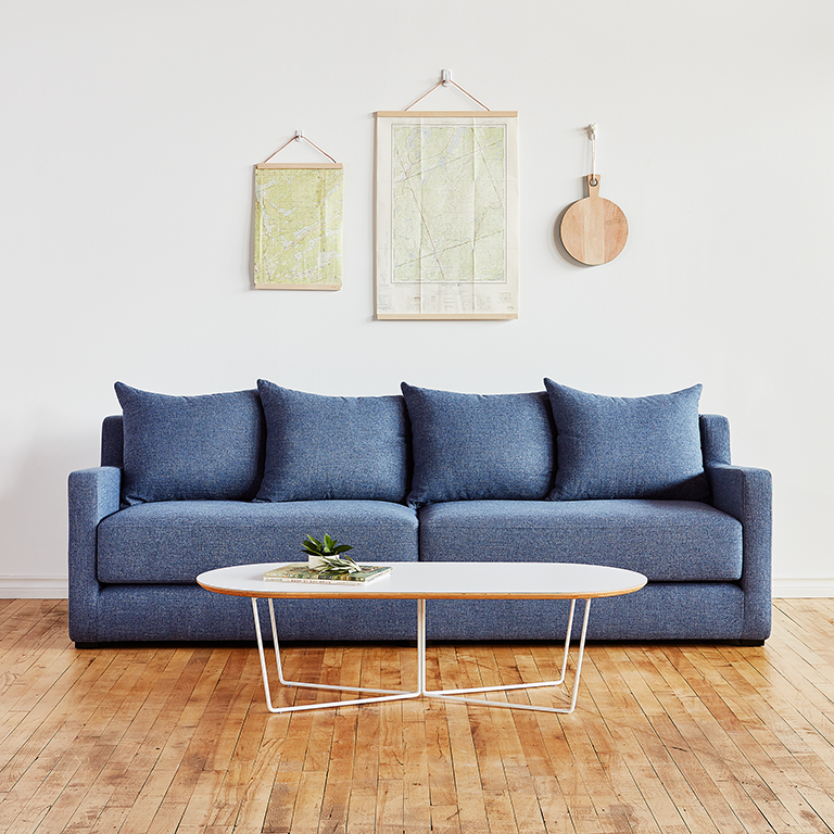 Flipside Sofabed - Chelsea Pacific - L01.jpg