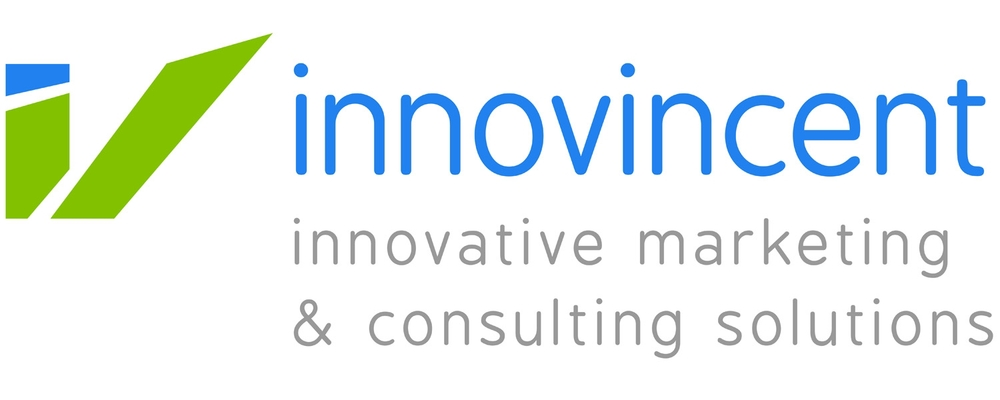 Copy of Innovincent LLC