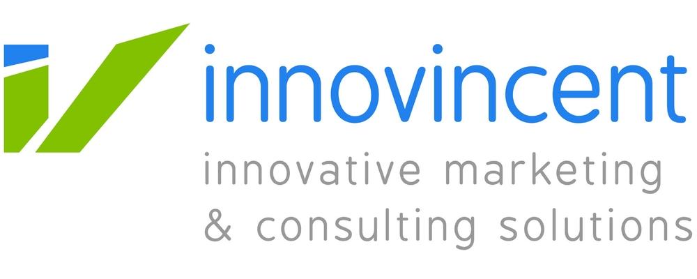 Copy of Innovincent LLC