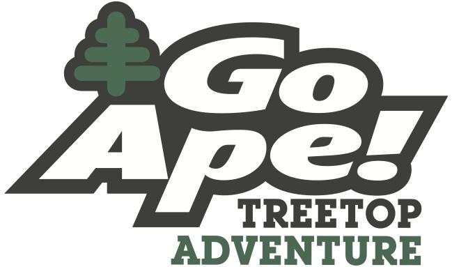 Go Ape TTA Green.jpg