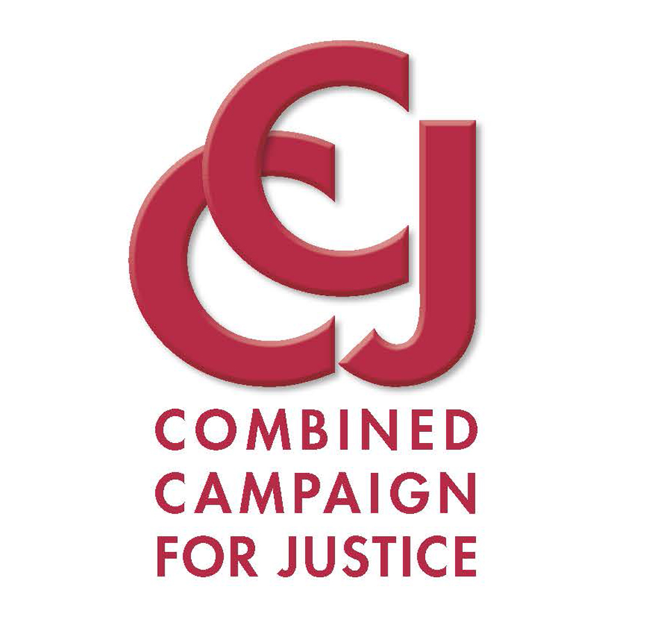 Combined Campaign for Justice