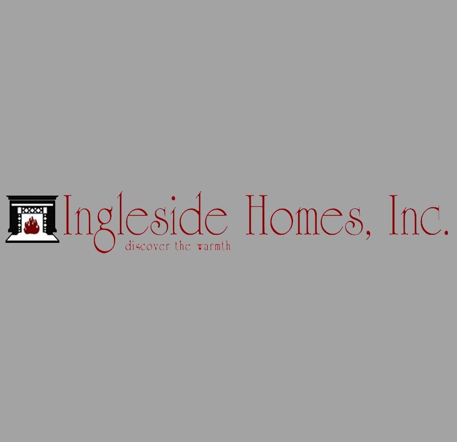 Ingleside Homes